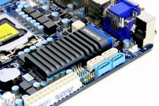 Gigabyte H67N-USB3-B3 Mini ITX