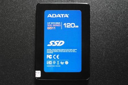SSD S511 ADATA