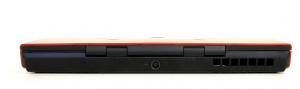 Alienware M14x
