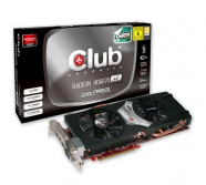 Radeon HD 6870X2