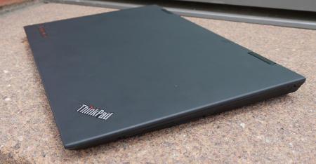 Thinkpad X1 Lenovo