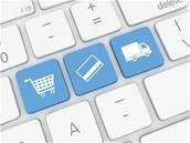 FEVAD : recul des ventes pour 76 % des boutiques en ligne, des hausses pour 18 % d'entre elles