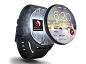 Qualcomm Snapdragon Wear 2500 : une puce pensée pour les montres connectées des enfants