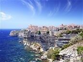En Corse, SFR obtient le réseau public fibre