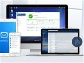 Synology DSM : de nouvelles applications en bêta, comment les installer