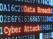 Europol a lancé une cyberattaque d'envergure contre l'« agence de presse » de Daech