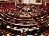 Le projet de loi RGPD adopté par l'Assemblée nationale