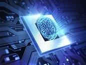 Amazon met à disposition des développeurs ses cours dédiés au Machine Learning