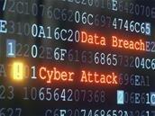 Le Groupe M6 affirme avoir été la cible d'une cyberattaque