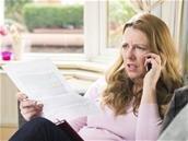 En 2017, 8 % de plaintes en plus au Médiateur des télécoms