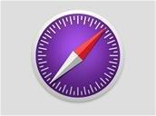 Safari 13 débarque sur macOS High Sierra et Mojave