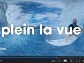 Dailymotion se plaint que ses vidéos « sont moins bien référencées sur Google » que celles de YouTube