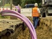 Fibre : SFR sur le réseau public du Nord-Pas-de-Calais