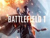 Battlefield 1 édition Révolution sur PC à 14,99 euros