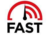 Fast.com : le test de débit de Netflix détaille l'upload et la latence