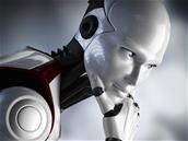 Le conseil d'éthique de Google sur l'intelligence artificielle n'aura duré qu'une semaine