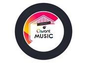 Qwant Music propose désormais l'écoute de Qobuz