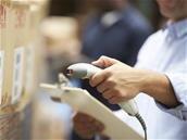 Cdiscount va lancer une « alliance européenne » des plateformes d'e-commerce