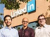 Avec Live, LinkedIn se lance dans la vidéo en direct