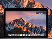 macOS Sierra disponible en version finale pour les Mac compatibles