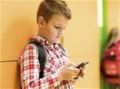 Deux actionnaires d'Apple s'inquiètent de l'utilisation de l'iPhone par les enfants