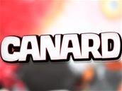 Décès de Jérôme Darnaudet, co-fondateur de Canard PC