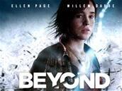 Beyond : Two Souls, Detroit : Become Human et Heavy Rain débarquent sur PC