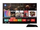 Android TV va se débarrasser des anciennes recommandations de contenus
