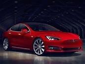 Model S en feu à Shanghai : Tesla dévoile des résultats préliminaires de l'enquête
