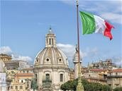 L'Italie enquête sur un possible abus de position dominante de Google
