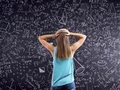 Les conjectures mathématiques et l'informatique