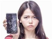 Réparation Smartphone : Bouygues Telecom s'associe à WeFix