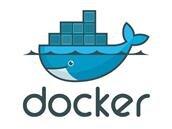 Docker et AWS partenaires pour simplifier la gestion des conteneurs