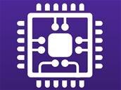 CPU-Z 1.87 est disponible, avec de premiers tests AVX2/AVX512