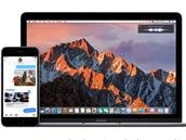 Apple enchaîne les bêtas à toute allure