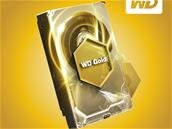 Western Digital va fermer une usine de HDD et augmenter ses capacités sur les SSD