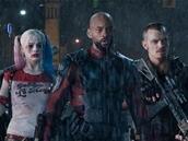 James Gunn (Les Gardiens de la Galaxie) « écrit le prochain volet de la franchise Suicide Squad »