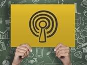 Radioamateur : la taxe annuelle pour la licence est supprimée