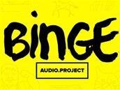 Binge Audio mise sur les partenariats, Les Échos/Le Parisien entre au capital