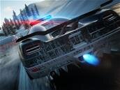 The Crew : Calling All Units, une extension pour jouer avec la police