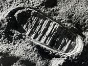 Les Américains de retour sur la Lune en 2024 ? Un responsable de la NASA a des doutes…