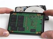 SSD NVMe : un switch et deux nouveaux contrôleurs chez Marvell