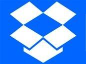 Dropbox : un bénéfice (39,3 millions de dollars) pour la première fois depuis son introduction en bourse