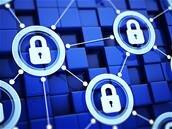 Des géants du Net s'inquiètent du blocage de sites aux États-Unis