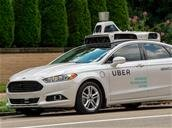 Uber étend son programme de fidélité outre-Atlantique