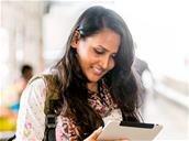Google Station : c'est la fin des hotspots Wi-Fi gratuits