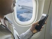 L'ACLU veut savoir pourquoi l'État américain fouille des terminaux lors de vols intérieurs