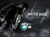The Stanley Parable et Watch Dogs offerts sur l'Epic Games Store
