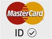 Google aurait acheté des données bancaires à Mastercard