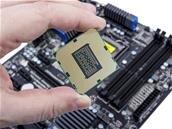 Processeurs S-Series : Intel devrait revenir à un die soudé